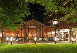 Hôtel Ehenbichl - Hotel Romantik Krone-3