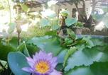 Location vacances Sigirîya - Sigiri Rock Side Home Stay-1