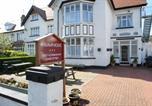 Location vacances Conwy - Ashlawn House-1