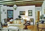 Location vacances Floressas - Holiday Home Masquieres Camp Du Labat-4