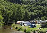 Camping Luxembourg - Camping Kautenbach-1