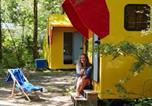 Location vacances Pluneret - La Belle Folie-4
