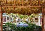 Location vacances  Belize - Villa Ruby-2