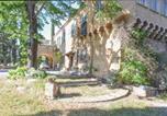 Location vacances Cisano sul Neva - Stunning home in Albenga w/ 2 Bedrooms-1