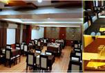 Hôtel Bûndî - Lijoy Hotel & Restra-2