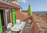Location vacances Seillans - Maison Fayence-3
