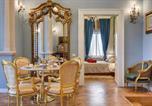 Location vacances Pula - Demartini Palace-1