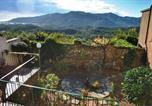 Location vacances Arnasco - Al Forte-4