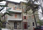 Location vacances Valfabbrica - Residenza Porziano Castello-1