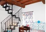 Location vacances Castelfiorentino - ;Torre di Meo 180s-2