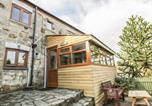 Location vacances St Austell - Bellbine Cottage-2