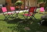 Location vacances Arith - Ferme de la Cochette-1