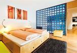 Location vacances Ischgl - Haus Adler-3