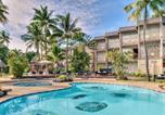 Hôtel Fidji - Mercure Nadi-1