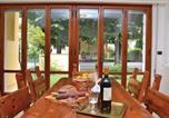 Location vacances Camaiore - Casa Alessio-3
