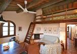 Location vacances Montelupo Fiorentino - Apartment La Selva V - Montelupo-4