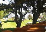 Location vacances Escalles - École De Kitesurf Et Guest House-4