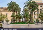 Hôtel Province de Tarente - Raggio di sole-4