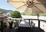 Location vacances Kientzheim - Appartement Bellevue avec Terrasse-1