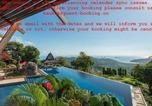 Location vacances Taling Ngam - Kau Koh Premier Luxury Villa-4