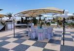 Location vacances Daya Vieja - Hotel Costa Blanca Resort-2