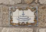 Location vacances Viana do Castelo - Casa do Chafariz-2