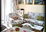 Location vacances Kavala - Rose Apartment-1