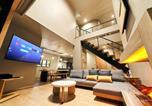 Hôtel Hakone - Rakuten Stay Villa Hakone-Sengokuhara - Vacation Stay 41244v-1