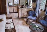 Hôtel Vailima - Samoa - Le Manumea Resort-4