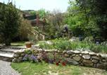 Location vacances Prunet-et-Belpuig - La Terrasse-2