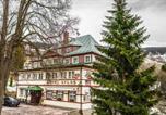 Hôtel Pec pod Sněžkou - Hotel Atlas-4
