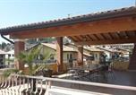 Location vacances Cavaion Veronese - Appartamento Greta-4