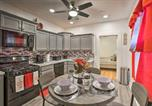 Location vacances New Orleans - Home with Private Yard 4 Mi to French Quarter!-2