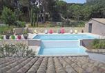 Location vacances Grimaud - Ancie-3