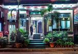 Hôtel Delhi - Hotel Sunstar Residency-3