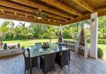 Location vacances La Romana - Villa Las Cañas 20, with a range of exclusive 5-star services.-4
