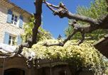 Location vacances Robion - Sous l'olivier-2