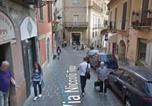 Location vacances Rosciano - Appartamento Via Ferdinando Galiani-2