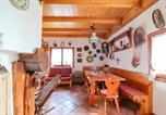 Location vacances Casto - Baita Cavacca-3