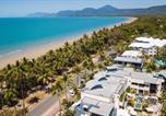 Hôtel Port Douglas - Port Douglas Peninsula Boutique Hotel - Adults Only Haven-1