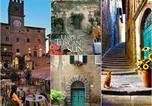 Location vacances Cartona - Villa Cortona Tuscany Xvi-1