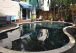 Location vacances Homestead - Little havana paradise-1