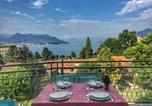 Location vacances Piémont - Bella-1