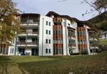 Location vacances Leukerbad - Appartementhaus La Promenade-1