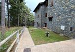 Location vacances Alp - Panoramic Residencia Pista Llarga-4