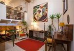 Location vacances Pedralba - Casa de Pueblo &quote;Casa Madeli&quote;-4