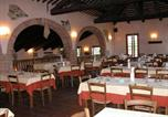 Location vacances Torreglia - Da Nicola-4