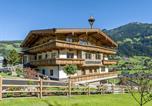 Location vacances Hippach - Kiendlerhof-1