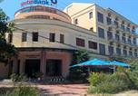 Hôtel Vinh - Bank Star Cua Lo Hotel-1