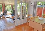 Location vacances  Danemark - Holiday home Jægerspris 57-3